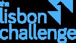 Carla Paulo no Lisbon Challenge